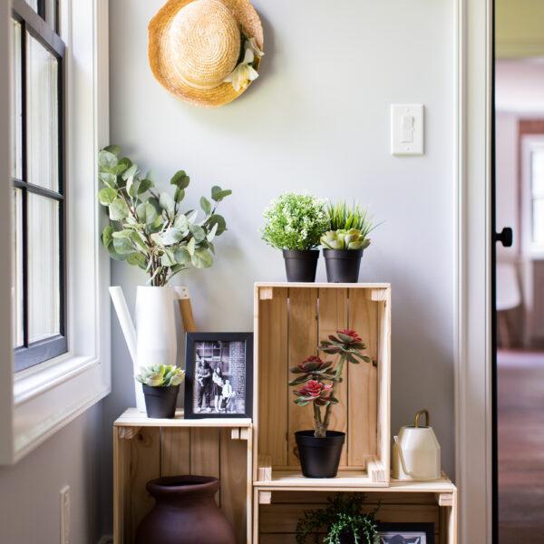 Interior Design Connecticut
