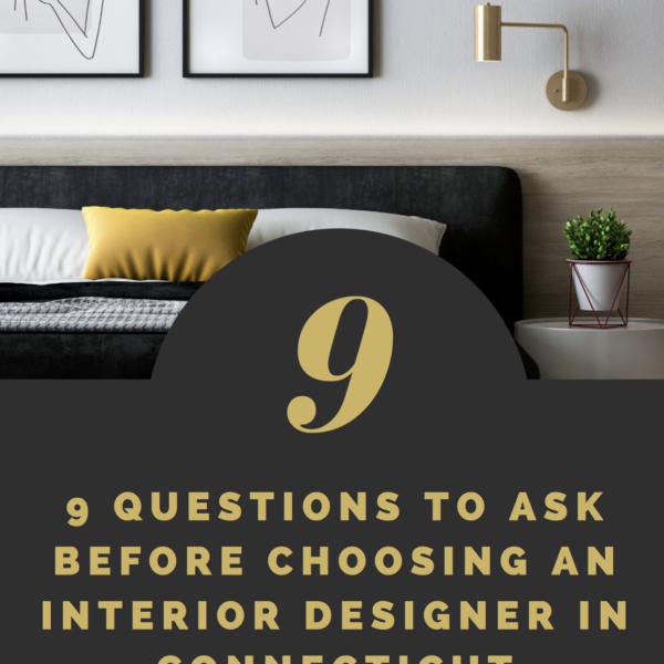 sample interior decorating questionnaire  kh home design