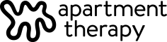 Apartment_Therapy_Logo
